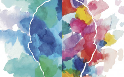 Rewiring Your Brain: Why Leaders Should Tap Into The Right Side Of Their Brain